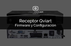 receptor qviart